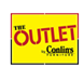 Outlet Center